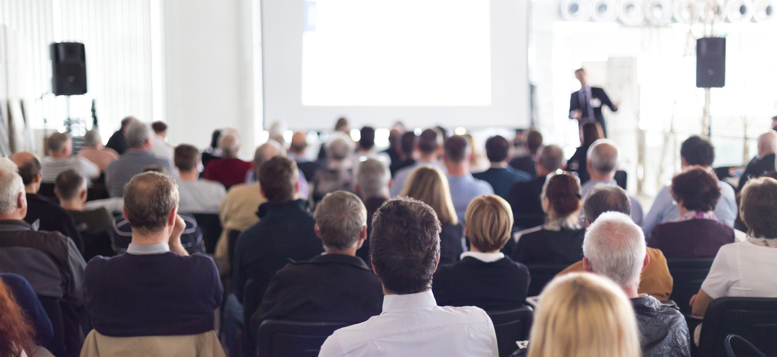 Workshop XING und LinkedIn – 31.03.2020