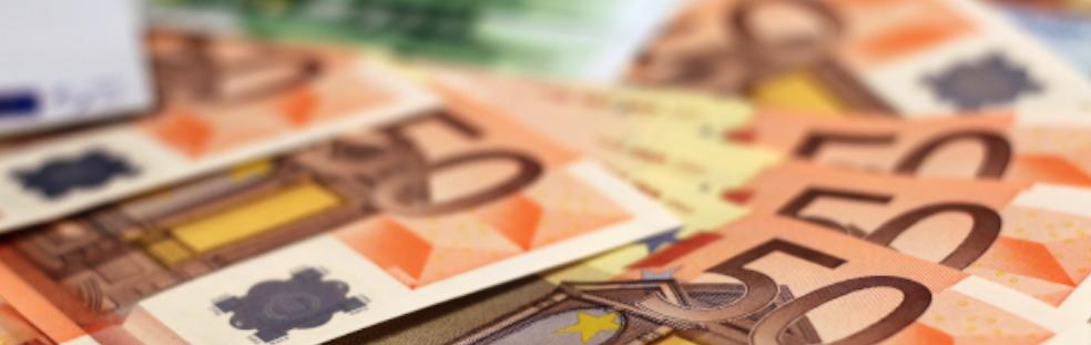 BBC Finance: Let´s talk money – Entkommen Sie der Zinsfalle! – 21.01.2020